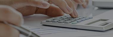 Reduzca los costos en su ambiente iSeries