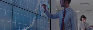 Change Data Capture para Business Intelligence
