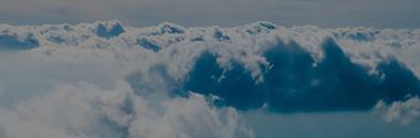 ¿Su base de datos esta en la nube?