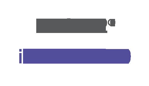 DB2 iSeries
