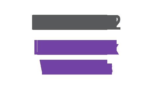 Ritmo/DB2