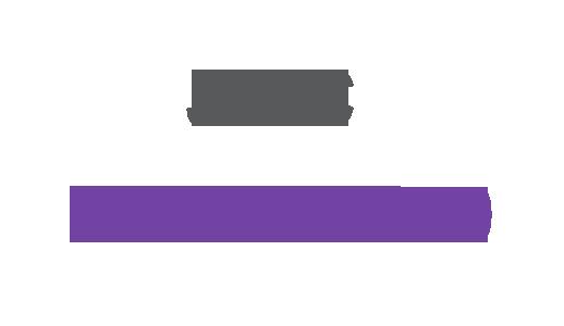 JDBC for i