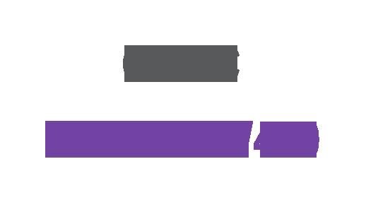 ODBC for i