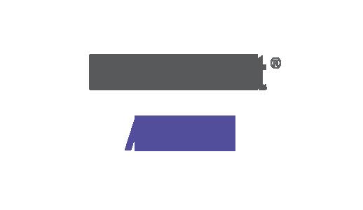 Microsft Azure SQL Database