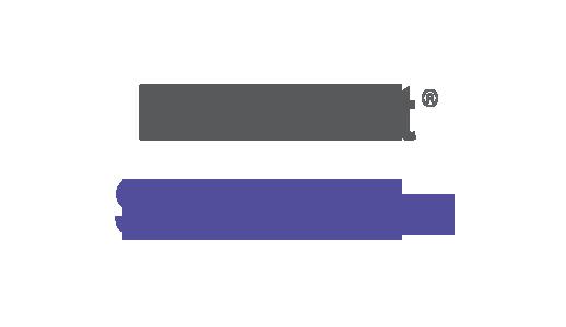 Microsft SQL Server